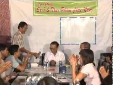 toa dam thuc duong (2).flv