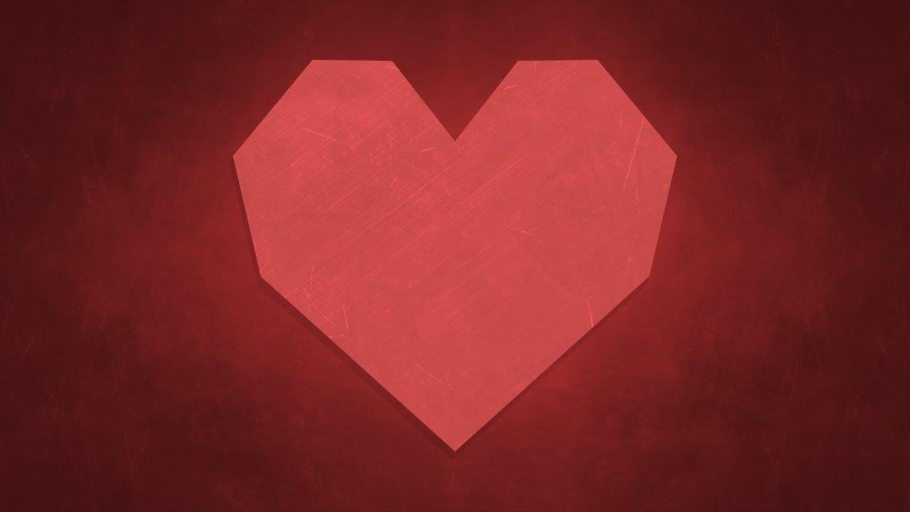 love aol