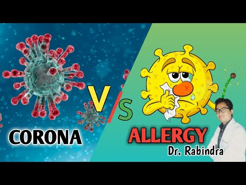 how-to-tell-if-it's-coronavirus-or-seasonal-allergies- -(10-differences)- -covid-19-vs-allergy
