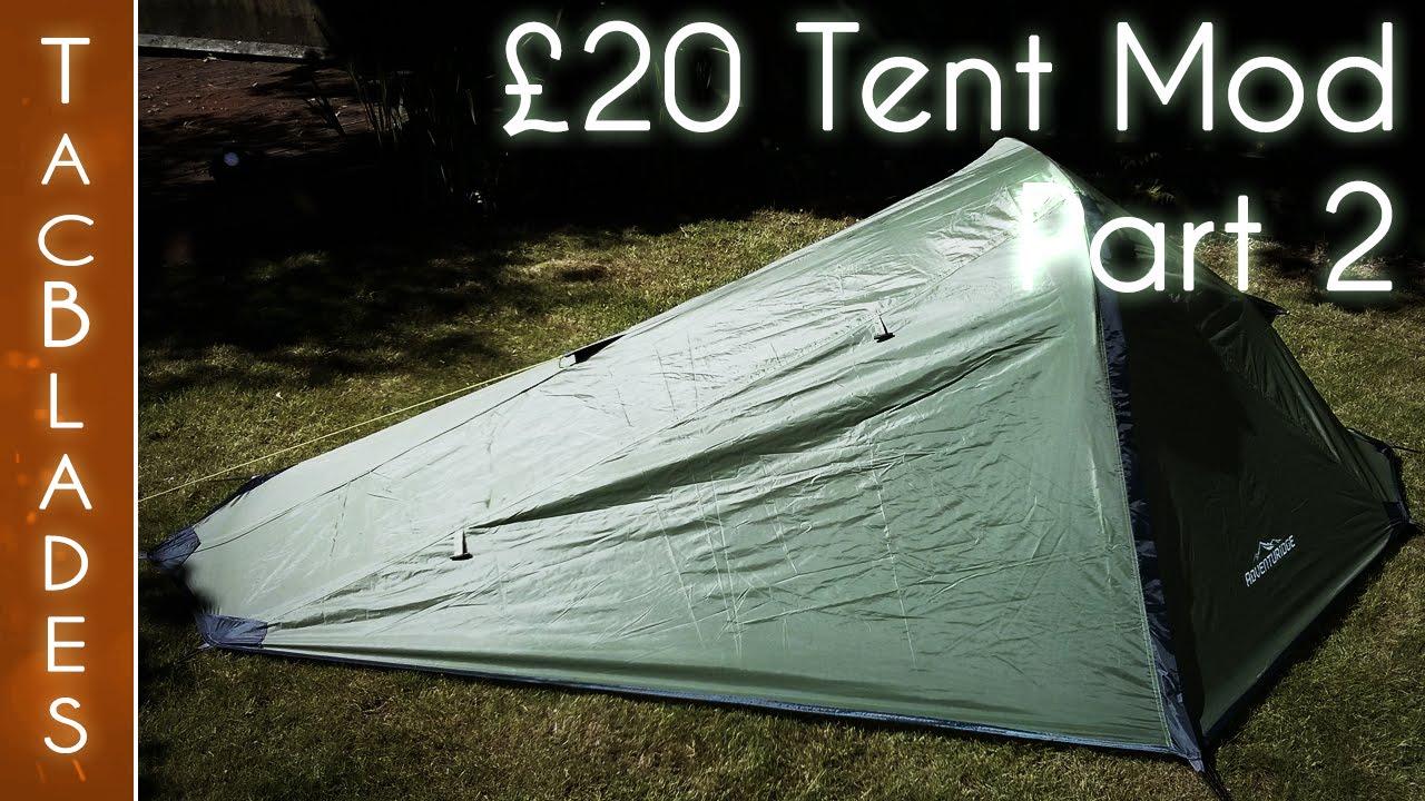 best loved 44553 0e6d6 buy best tent from china - gelert tents ebay
