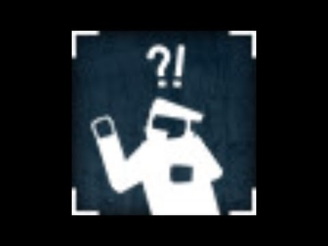 PAYDAY 2: Hidden Secrets Achievement
