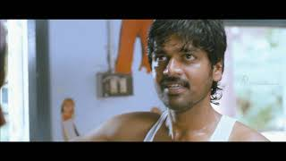 Rummy | Tamil Movie Comedy | Vijay Sethupathy | Inigo Prabhakaran | Soori | Ishwarya Rajesh |