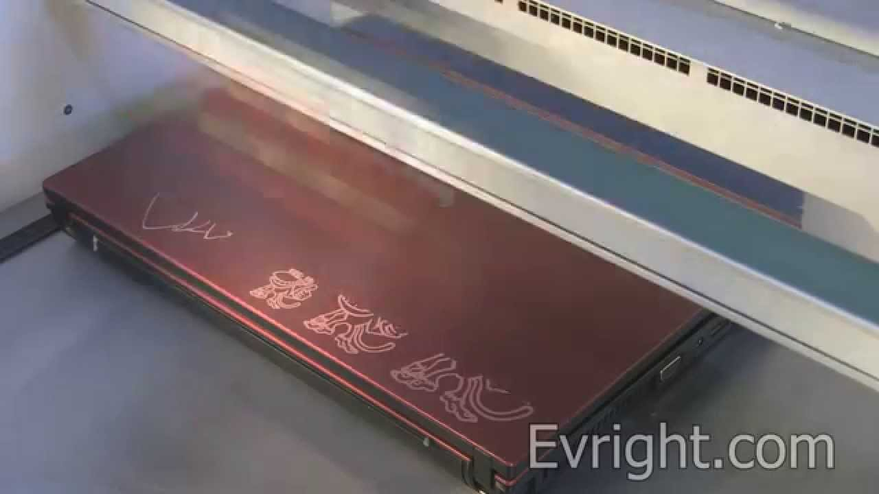 Welcome to Evright com - Laser Cutting & Engraving - Services If