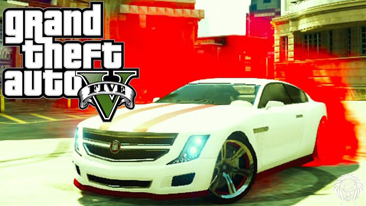 gta 5 new albany alpha sports car albany alpha business update dlc vehicle grand theft auto. Black Bedroom Furniture Sets. Home Design Ideas