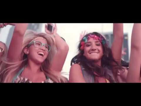 Gigi D´Agostino i´ll fly whit you Defectnoise trance mix 2016