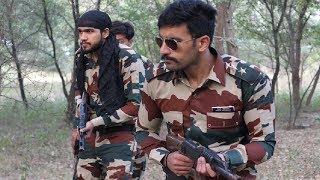Indian Army  | Tribute To Indian Soldiers | JAI HIND | Idiotic Launda Rahul Sehrawat