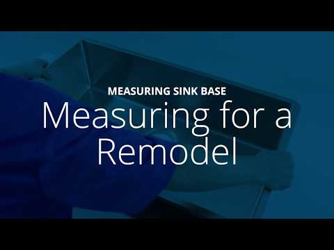 how-to-measure-a-sink-base-for-elkay-installation