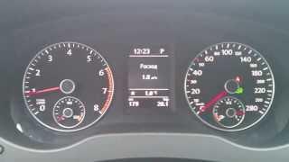 видео Разборка двери на Volkswagen Polo V 2013 Door Removal