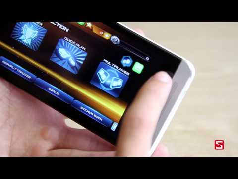 HTC One - Trên tay đánh giá HTC One sau một thời gian sử dụng - CellphoneS