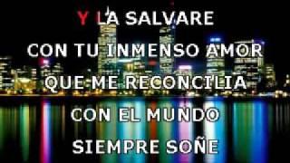 karaoke-Adamo - En Bandolera