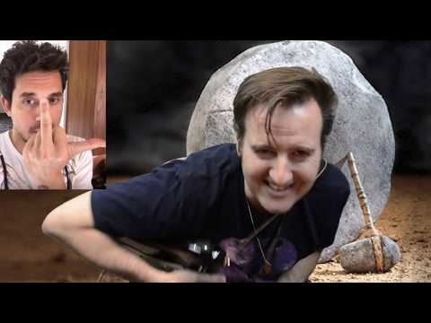 john-mayer---wheel(studio)-from-heavier-things---guitar-lesson/tab