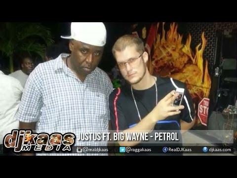 Justus ft Big Wayne - Petrol ▶Life Support Riddim ▶JA Productions ▶Dancehall 2015