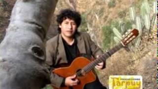 LLAQTAMAQTA-MUSICA ANDINA INSTRUMENTAL-GAVILAN