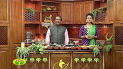 Kaalaimalar Episode-66 Mooligai Magathuvam Jaya Tv Show Online