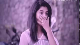 oporadhi Ankur Rahman feat Arman Alif! a sweat.love story .