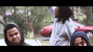 Repeat youtube video CBE   Problems Official Music Video HD