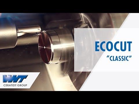 """WNT EcoCut """"Classic"""""""