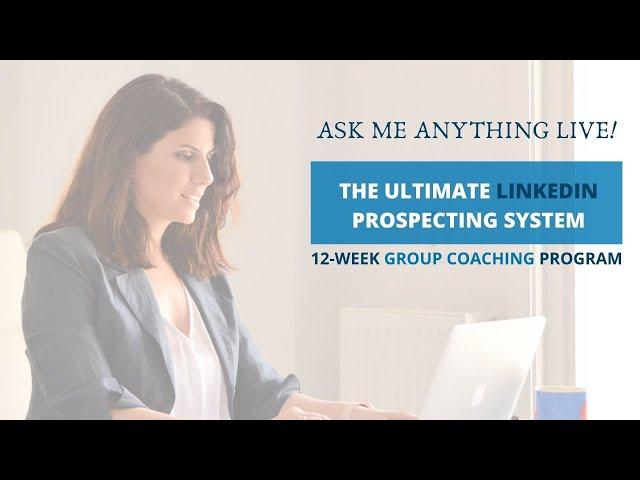Mastermind Q&A Call