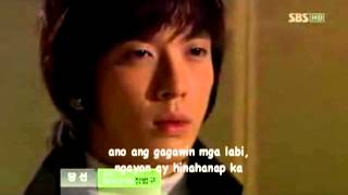 Without Words Tagalog version cover with lyrics.mp4