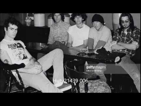 Black Flag - Live @ Markthalle, Hamburg, West Germany, 2/14/83