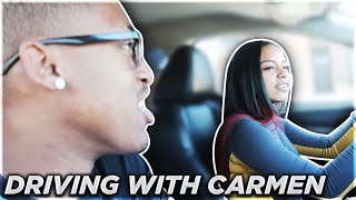 driving-with-carmen