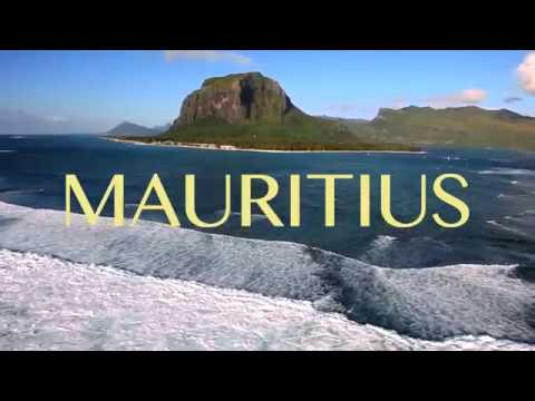 Mauritius Is Our Next Glambassadors Abroad Trip!