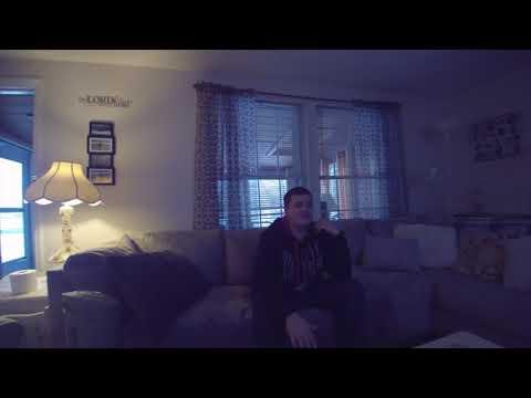 Alex Davis - Doing Good (Official Video) {Shotby BigHomieReece}