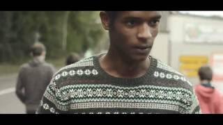 booxsfilms vlog EP 2