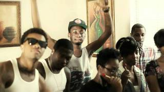 KAP (Kidz At Play ) Big Jussy, Yung Jb, Lil G - SORRY Ft. Bandit Gang Marco Official Music Video