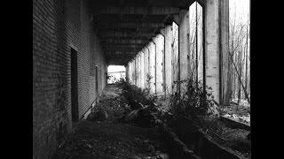 Relic Radiation - Wunderblock Podcast 030 [WP030]