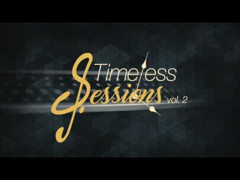 Timeless Sessions Vol.2 (Progressive Psytrance)
