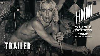 Repeat youtube video Gimme Danger Trailer - On DVD 1/31