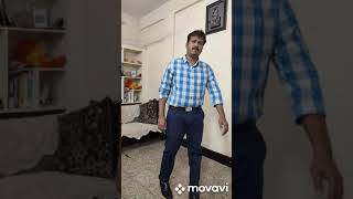 you are my sonia cover song Hrithik dance