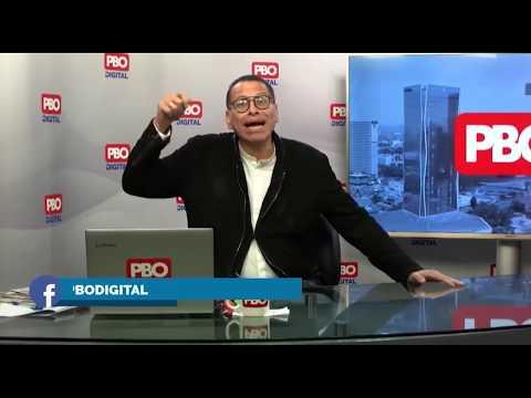 ATENCIÓN ¡TOME SUS PRECAUSIONES! ¡EL POLLO ESTÁ CARO! 💸 #MercadosPBO🍗 Precios baratos 13 JULIO🍠 from YouTube · Duration:  5 minutes 53 seconds