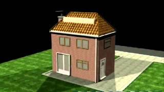 Loft Tutorial Planning Permission