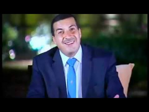 video amr khaled