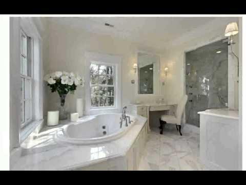 Decorer salle de bain - Decorer salle de bain ...