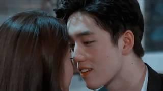 HUAJAI SILA หัวใจศิลา LAKORN MV   Small doses