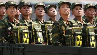 Hawaii creates preparedness plan in case of North Korea attack