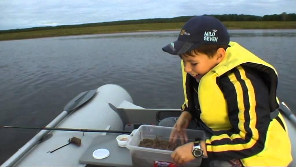 У нас вы можете купить надувные лодки пвх: надувные лодки rib stormline (риб штормлайн) надувные лодки stormline active (штормлайн актив).