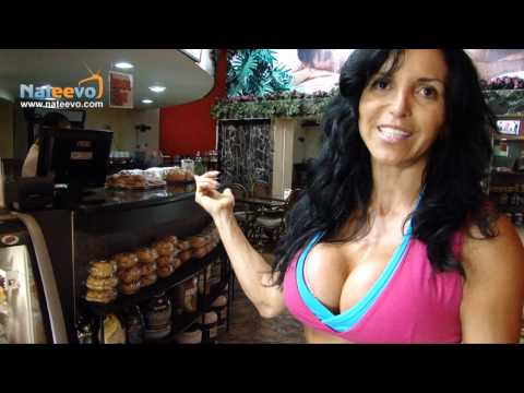 Pro Fitness en Costa Rica