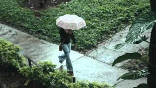 Pedro Guerra - Esta tarde vi llover