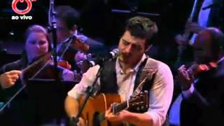 Tiago Iorc - Story of a Man (Concerto de Natal da Universidade Positivo)