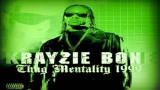 Murder Mo - Krayzie Bone