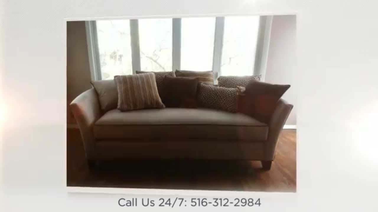Elegant NY Couch Surgeon Services   Sofa U0026 Furniture Moving