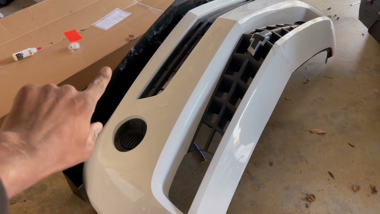 THIS LOOKS SICK!!! (Areoflow dynamics Front splitter Install)