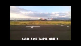 MORINO - TAPICA [TAmPIl CAntik] (COVER ECKO SHOW-TAHEDE-TAmpil HEll DopE) (VIDEO LYRIC)