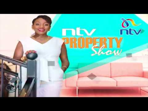 How to decorate an empty house || Property Show Eps. 39