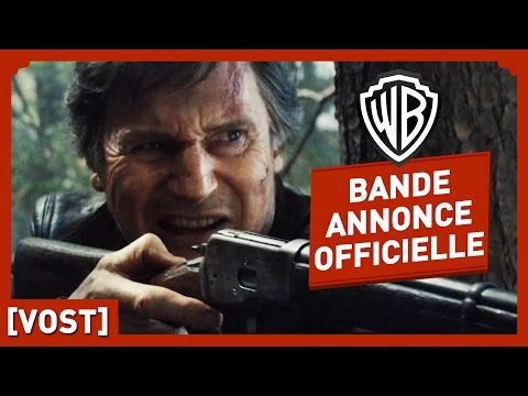 Rencontre en ligne streaming vf