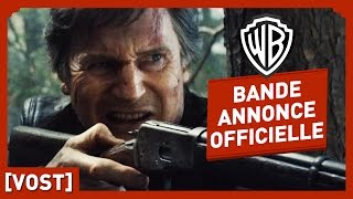 Night Run - Bande Annonce Officielle (VOST) - Liam Neeson / Joel Kinnaman / Ed Harris streaming